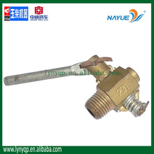 YC4112ZQ Diesel Truck Electronic Components YUCHAI Water Flow Switch OEM 231-1305000