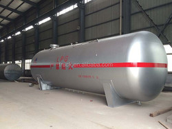 lpg tank and vessels,lpg tank container,lpg tank cylinder