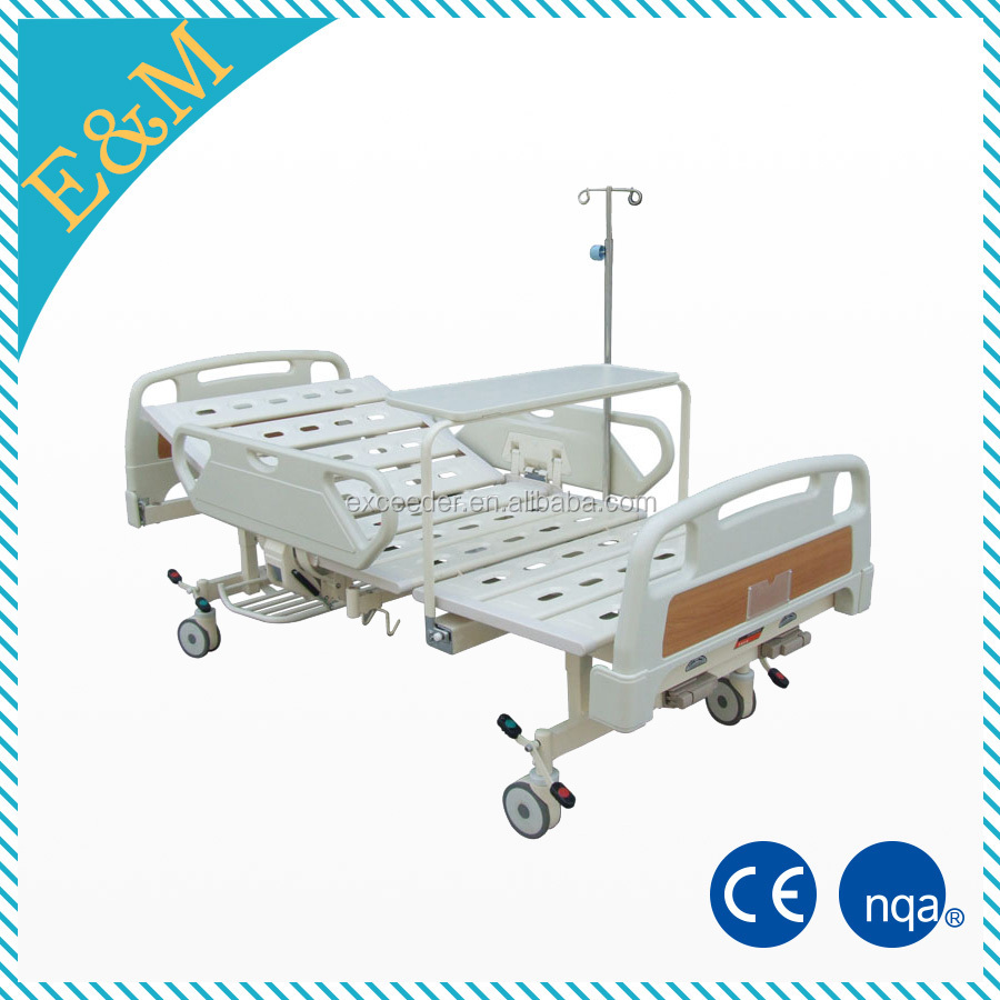 Sofa Cum Bed Designs Metal Double Deck Bed With Sofa Bed