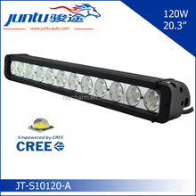 Promotion atv led light bar with good price