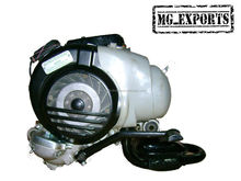 Brand New Vespa PX LML 150cc 5 Port Complete Engine With Self Start Feature @MGE