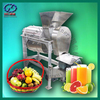 high quality automatic orange juicer squeezing machines
