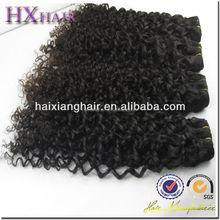 Grade 7A Cheap caboki chinese hair growth pills