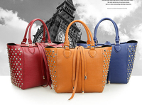 ladies bags images women bags leather 2015 ladies bags in china
