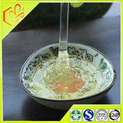 2015 Organic ISO,GMP,HACCP Factory Supply The Flower Honey With Vital Elements Acacia Honey Of High Quality