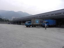 eccellente qualità vendere in alto agente di trasporto in guangzhou magazzino