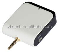 Cheap Short Distance UHF RFID Reader Support EPC GEN2 Tags