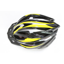 Fashion Bike Helmet Factory Cheap Price Wholesale