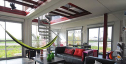 Beautiful and solid shipping container homes for sale in usa