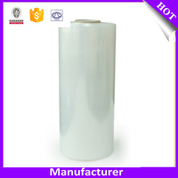 NEW 23Micron Hand Use And Machine Use Recycle Stretch Film