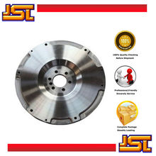 mass production cnc machining parts medical precision parts with chroming
