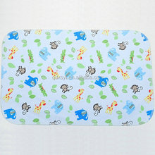 Home textile 2015 quality Baby mat