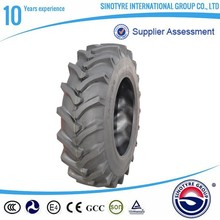 High quality best prices China tyre for farm trailer