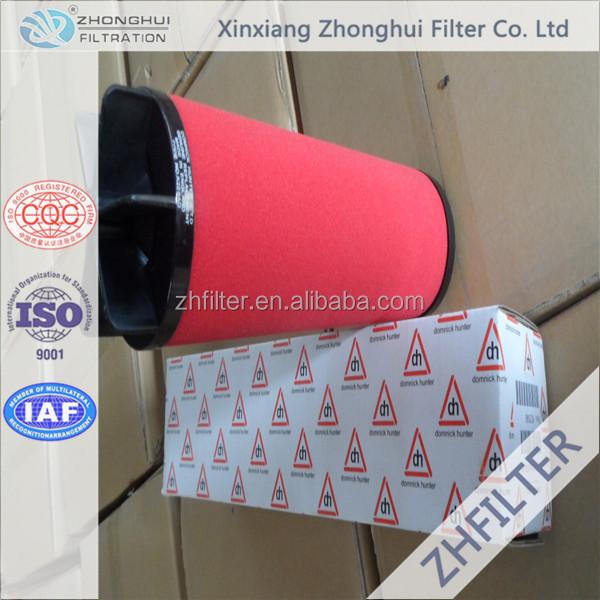 Domnick Hunter compressed air filter element K220AA