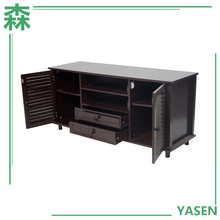 Yasen Houseware Wooden Drawer Any Modern Home Furniture Chest Of Drawers,Home Furniture Hot Sale Chest Of Drawers
