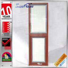 Superhouse Latest Australia standard container house window for sales promotion
