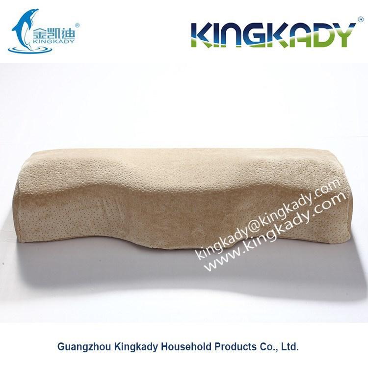 Foam Fibre Foam Anti Snore Fibre