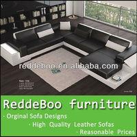 european style furniture, country furniture style sofa