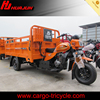 adult three wheel motorcycle/3 wheel motorcycle trike/three wheels motorbike