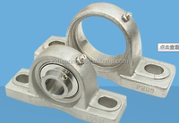 BEARING INDUSTRIAL BEARING UCFL204,205,206,207,208,209,210,211,212HIGH QULITY SALE GOOD IN CHINA