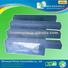 ink cartridge for HP 80 HP1050 1055 bulk sale