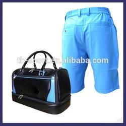 Wholesale Golf Apparel Bottom Price Golf Pants