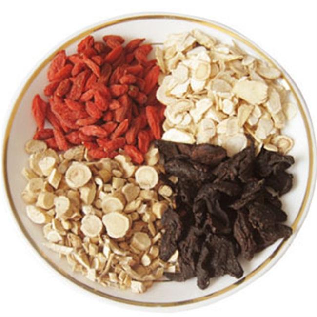 tonify herbal drink (1).jpg