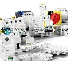 NSX250NTM200D 3P3R Miniature Circuit Breaker