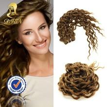China wholesale market fashion style 6a 100% peruvian virgin human hair