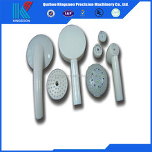 Latest Style High Quality Engineering Injection Part
