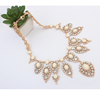 TOP BEST SELLING!! Crystal Fashion New Design necklace for women accessories