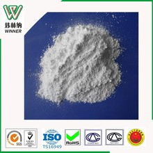 Polymer additives barium stearate pvc lubricants