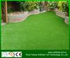china factory best quality fake grass turf carpet