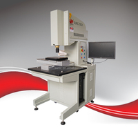 ARGUS 20W solar fiber laser scribing cell machine price cutting cell SFS20 CE/ISO