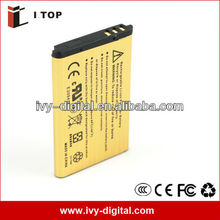 Work for Nokia 1100 the most popular BL-5C battery