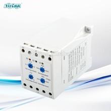 Tpng abierta - Protector trifásico relé de fallo de fase Protector Over / relé Protector