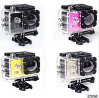 Latest wifi distance 20m full hd waterproof wide angle 10X-20X optical zoom drone camera