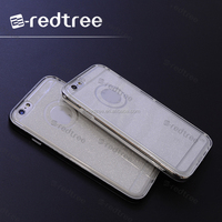Guangzhou Luxury electric phone accessories 2016 case cover for admet b30