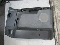 Inner Door for Volvo FH12 Truck 20453757 20453756