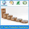 high temperature teflon tape/teflon tape/ptfe teflon tape