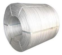 1350,1370 a função elétrica fio de alumínio haste