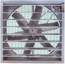 Durable big fan as a Powerful ventilator