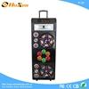 Supply all kinds of bluetooth speaker ball led,portable speaker box wheels