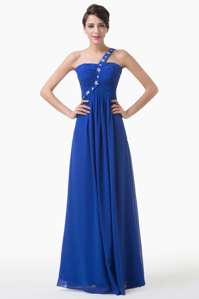 Prom dresses brands formal dresses for Brand name wedding dresses