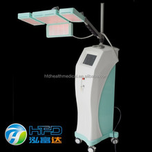 Advanced and professional laser hair growth machiner hair growth, hair treatment,hair regrowth machine.