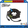 Auto car steering wheel Airbag/ spiral coil Clock Spring Sub-Assy PW852594 For Porton 4 Way