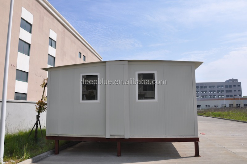 Emergency Shelters Product : Emergency shelter and refugee camp buy