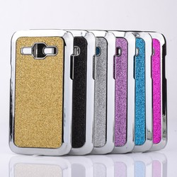 China Suppliers cell phone cover for samsung galaxy j1, case cover for samsung j1, for samsung galaxy j1 case
