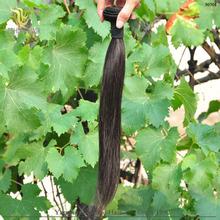 Wholesale Direct Factory Price Silky Straight Human Brazlian Virgin Hair