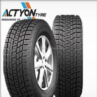 Hot sale new brand passenger tires